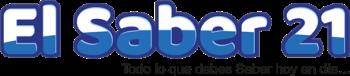 ElSaber21 – Todo lo que tienes que saber hoy en día.
