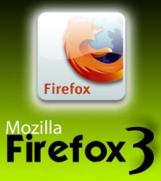 Ya hay fecha oficial para el lanzamiento de Firefox 3