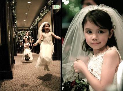Taller de Fotografía Digital: Casamientos