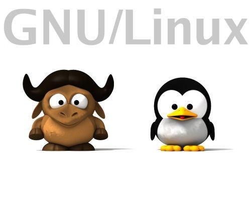 Jerarquia de archivos en Gnu/Linux