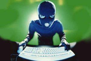 Programas espías para el Messenger, Hotmail y de Yahoo…