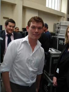 Hackers y abogados intentan detener la extradición de Mckinnon