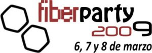 Fiberparty: LANParty en Barcelona