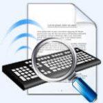 Hackers: Keylogger conectado a la toma eléctrica