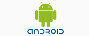 WordPress for Android 1.4 ha sido lanzado y ya puedes descargarlo