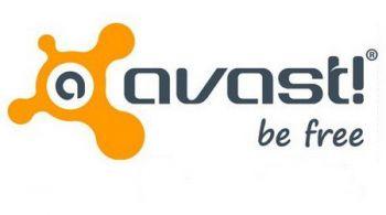 Descargar Gratis avast! Free Antivirus 6.0.1125