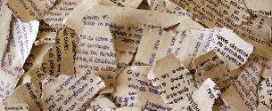 4 razones por las que tu blog ya no recibe comentarios