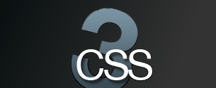 CSS3: Efecto de sombreado de mayor detalle con drop-shadow