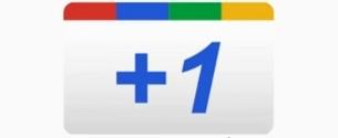 Google lanza +1, su nueva herramienta social