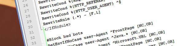 24 Hacks htaccess que todo desarrollador web debe saber