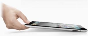 Cómo detectar y redirigir a quienes visitan tu sitio web desde un iPad
