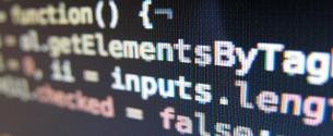 Cómo ocultar la barra de navegación en tus aplicaciones web mobile con JavaScript