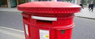 Los 10 consejos para tener en cuenta a la hora de crear tu mail en HTML