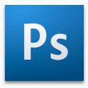 Adobe Photoshop: Los mejores 48 atajos de teclado