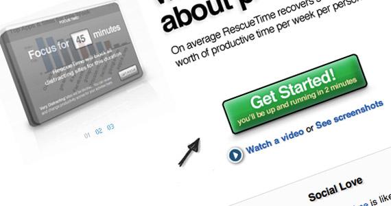 6 herramientas online para organizar y administrar tu tiempo ideal para freelancers