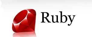 Ruby para principiantes: Expresiones regulares (1ra parte)