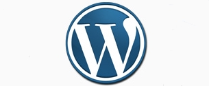 5 plugins de WordPress para hacer multilenguaje tu web