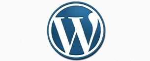 12 Plantillas Nuevas de lanzamiento de WordPress Gratis vale la pena mirar