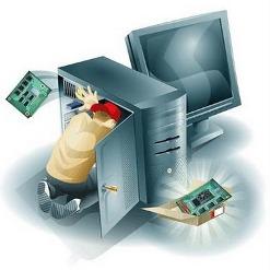Cómo construir un PC desde Cero, Lección 0: Los Tipos de Máquinas