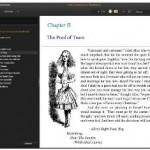 Programa para leer libro en formato EPUB Adobe Digital Editions 1.7.2.1131