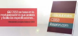 Curso de CSS3 Online Gratis – Completo