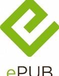 Como descargar EPUB LIBRE