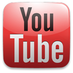 Los 10 vídeos más vistos de YouTube de todos los tiempos