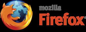 Solucionar el problema de incompatibilidad Windows – Linux Gmail con el navegador Firefox