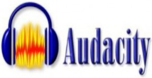 El mejor editor de audio gratuito para Windows