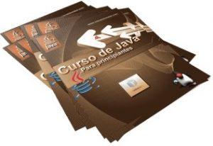 01.- Curso de Java para principiantes: Introducción Uso de NetBeans