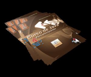 Curso Completo de Java para Principiantes Online