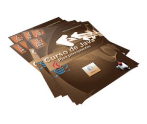 37.- Curso de Java para Principiantes: Crear un Cliente gráfico para Twitter
