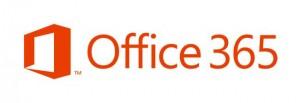 Microsoft presenta modalidad de Office 365 para universitarios