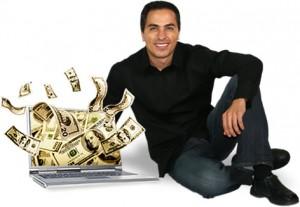 10 Formas de Ganar Dinero con tu Conocimiento