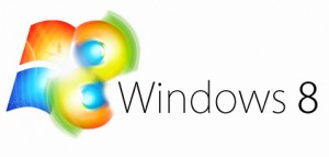 Lo más destacado de Windows 8