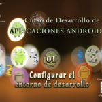 06.- Curso de Android. Eventos Single y Multi Touch