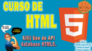 Curso de HTML5 Completo Online