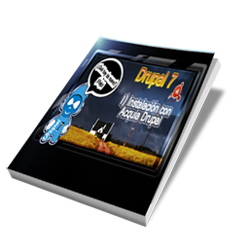 Curso Completo de Drupal 7 Online