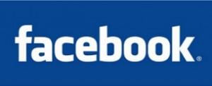 """Facebook abandona """"Questions"""", su sistema de preguntas y respuestas"""