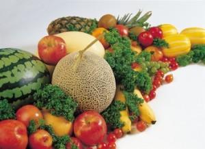 Inicia tu propio negocio de Industrialización de frutas