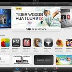 Guía para Obtener Aplicaciones Gratis y Ofertas para iPad, iPhone o iPod Touch