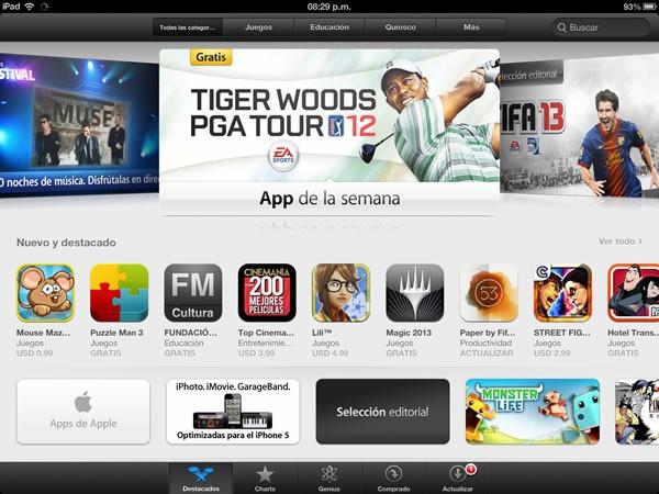 guia-para-obtener-aplicaciones-gratis-ofertas-para-ipad-iphone-ipod-touch