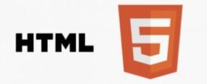 HTML5: Juegos adictivos, gratis desde tu navegador