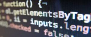 Cómo bloquear dominios y subdominios desde el .htaccess