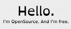 Open-Dyslexic: Fuente de código abierto pensada para disléxicos
