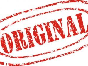 Inicia tu propio negocio de Ventajas y beneficios al registrar el nombre y marca de mi negocio