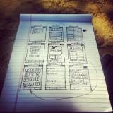 10 Pasos a Seguir en el Diseño de una Web