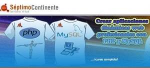 Curso Completo de PHP-MySQL Online