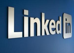 Redes sociales: Si es una empresa B2B qué hace que no está en LinkedIn
