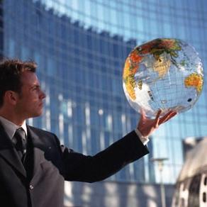 La necesaria internacionalización de las empresas